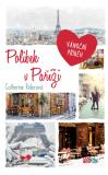 Polibek v Paříži - Catherine Riderová