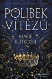 Polibek vítězů - Marie Rutkoski