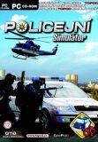 Policejní simulátor - Game shop
