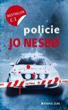 Policie - Jo Nesbø