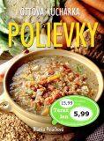 Polievky - Blanka Poláčková