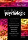 Politická psychologie - Oskar Krejčí