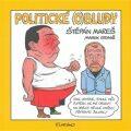 Politické (o)bludy - Štěpán Mareš