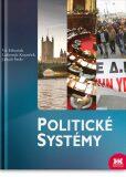 Politické systémy - Lubomír Kopeček, ...