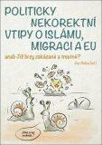 Politicky nekorektní vtipy o islámu, migraci a EU aneb Již brzy zakázané a trestné? - Belica Jan