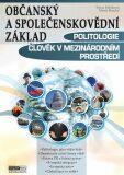 Občanský a společenskovědní základ Politologie - Marek Moudrý, ...
