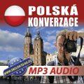 Polská konverzace - kolektiv autorů