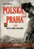 Polská Praha - Leszek Mazan
