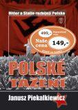 Polské tažení - Janusz Piekalkiewicz