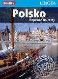 Polsko - 2. vydání - Lingea