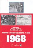 Polsko a Československo v roce 1968 - Petr Blažek