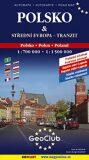 Polsko a tranzit - GeoClub
