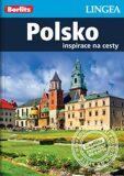 Polsko - Inspirace na cesty - kolektiv