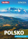 Polsko - Inspirace na cesty - kolektiv autorů,