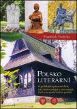 Polsko literární - František Všetička