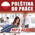 Polština do práce – učte se to, co potřebujete! - koletiv autorů