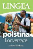 Polština - konverzace - kol.,