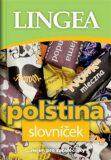 Polština slovníček - kol.,