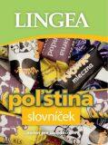 Poľština slovníček - Lingea