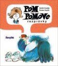 Pom Pomove rozprávky - István Csukás, Ferenc Sajdik