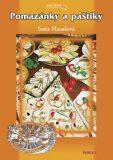 Pomazánky a paštiky - Soňa Hasalová