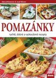 Pomazánky - Alena Winnerová, Wiiner J.