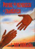 Pomoc při nemocech a zraněních - L. Ron Hubbard