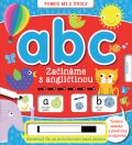 Pomoz mi s úkoly - ABC Začínáme s angličtinou - Svojtka