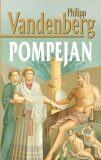 Pompejan - Philipp Vandenberg