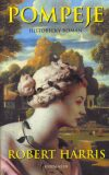 Pompeje - Robert Harris
