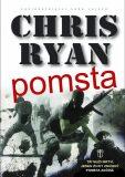 Pomsta - Chris Ryan