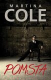 Pomsta - Martina Cole