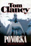 Ponorka - Tom Clancy,  Bohumil Fencl, ...