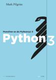 Ponořme se do Python(u) 3 - Mark Pilgrim