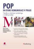 POP - In-store komunikace v praxi - Martin Boček, ...