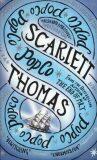 PopCo - Scarlett Thomasová