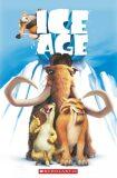 Popcorn ELT Readers 1: Ice Age 1 - Taylor Nicole