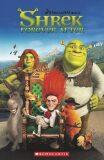 Popcorn ELT Readers 3: Shrek Forever After with CD - Annie Hughes