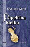 Popelčina kletba - Krystyna Kuhn