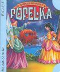 Popelka - Charles Perrault