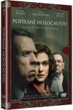 Popírání holocaustu - Bontonfilm
