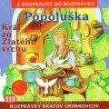 Popoluška - Danica Matulayová, ...