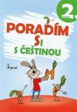 Poradím si s češtinou 2. ročník - Petr Šulc, Petr Palma
