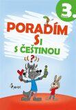 Poradím si s češtinou 3. ročník - Petr Šulc, Petr Palma