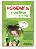 Poradím si s češtinou - Vlasta Gazdíková