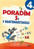 Poradím si s matematikou 4. ročník - Petr Šulc, Petr Palma