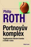 Portnoyův komplex - Philip Roth