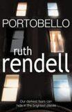 Portobello - Ruth Rendellová