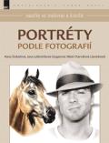 Portréty podle fotografií - ...