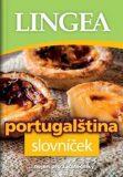 Portugalština slovníček - kol.,